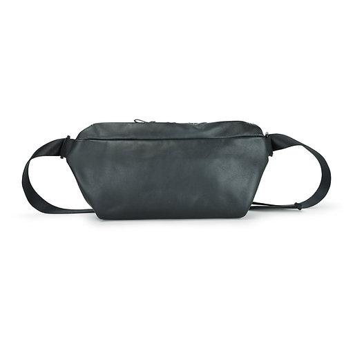 body bag / ボディバッグ(ブラック)