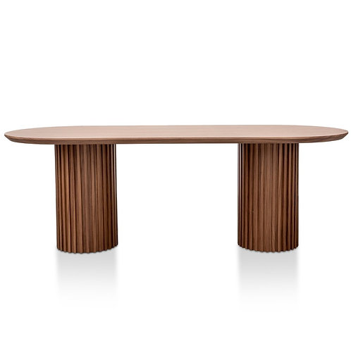 LUCIEN DINING TABLE