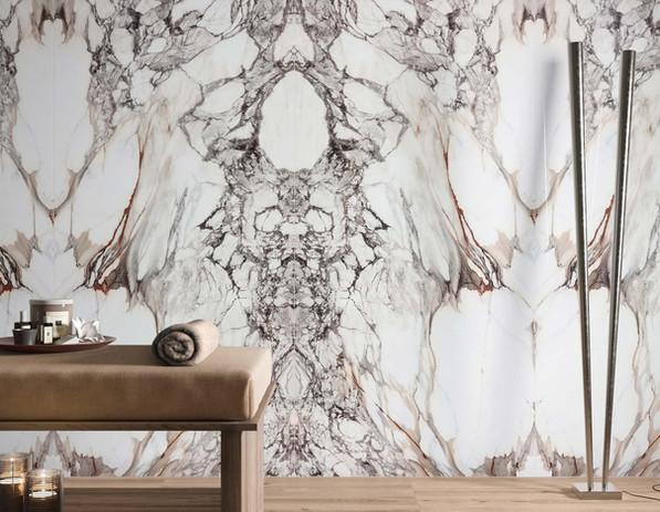 rain marble slab.jpg