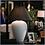 Thumbnail: MARILYN LAMP