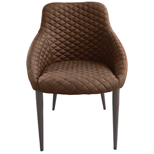 ROCHE DINING CHAIR