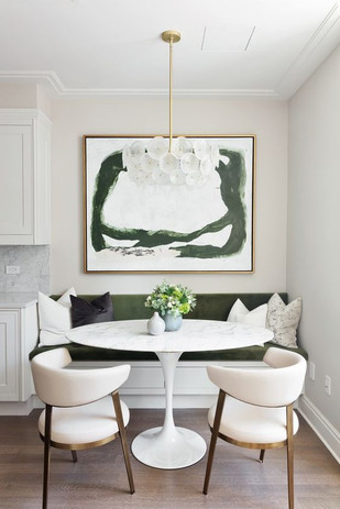 TULIP TABLE DINING EAMES.jpg