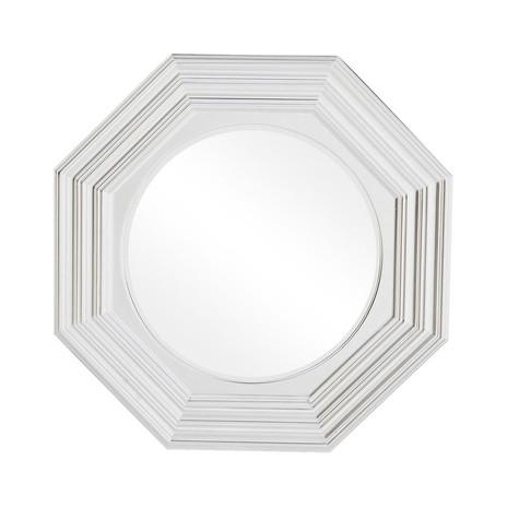 Duke Mirror.jpg