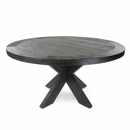KIOWA DINING TABLE 153CM