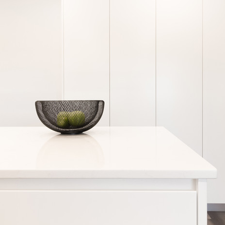 SOUTHLEIGH contemporary kitchen vignette (1 of 1).jpg