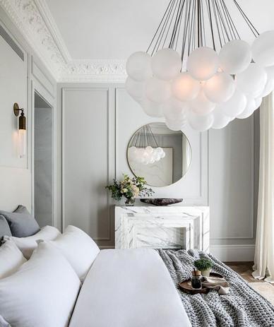 valentine bedroom.jpg