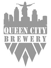 Queen City - New - GRAY.png