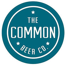 The Common Logo.jpg