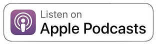 Apple Podcasts - Listen on Icon.png