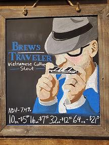 Brews Traveler Chalk Art.jpg