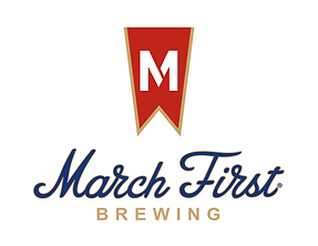 March First Logo.png