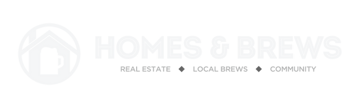 Logo 1a - White.png
