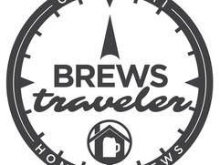 brews-traveler-logo-cincinnati_BLACK.jpg