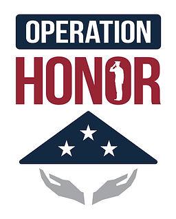 operation-honor-logo 2.jpg