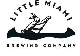 Little Miami logo 2B.jpeg