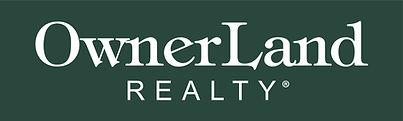 Logo - OwnerLand.jpg