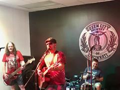 Ben Peterson Band.jpg