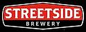 streetside-logo-lrg.png