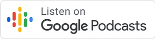 Google Podcasts - Listen on Icon.png