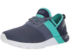 Top Best Sellers Cross Training Shoes for Women On Amazon