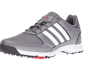 Top Best Sellers Golf Shoes for Men On Amazon