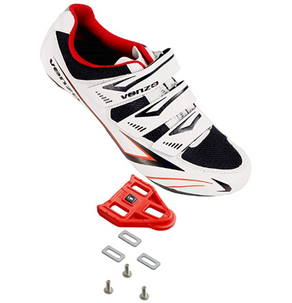 Top Best Sellers Cycling Shoes for Men On Amazon