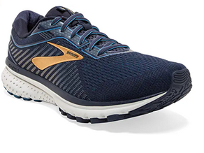 Top Best Sellers Running Shoes For Men On Amazon