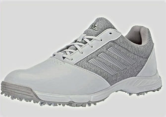 Top Best Sellers Sports Shoes For Men On Amazon