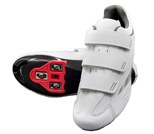 Top Best Sellers Cycling Shoes for Women On Amazon