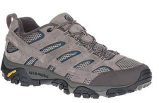 Top Best Sellers Hiking Shoes for Men On Amazon