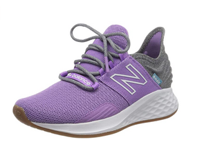 Top Best Sellers Running Shoes For Women On Amazon