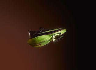 NikeNews_FeaturedFootwear_Alphafly_NextP