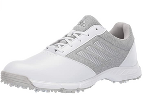 Top Best Sellers Golf Shoes For Women On Amazon