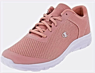 Top Best Sellers Sports Shoes For Women On Amazon