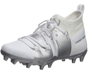 Top Best Sellers Football Shoes For Kids On Amazon