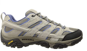 Top Best Sellers Hiking Shoes For Women On Amazon