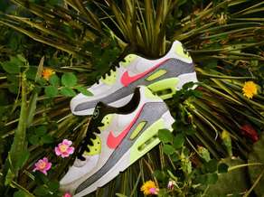 Nike N7 Summer 2020 collection