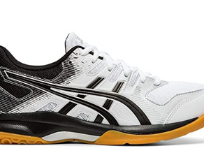 Top Best Sellers Volleyball Shoes for Women On Amazon