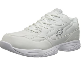 Top Best Sellers Fashion Sneakers For Men On Amazon
