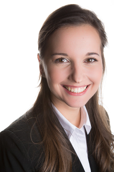 Alexandra Telychko
