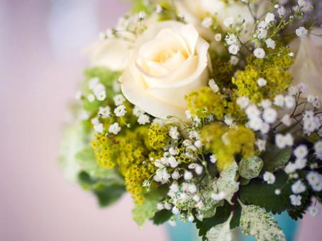 De l'importance de bien choisir son photographe de mariage