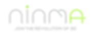 Ninma-RGB slogan new.png