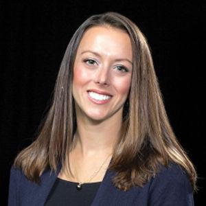 Amanda LaPlante, MA, INHC, Integrative Nutrition Health Coach