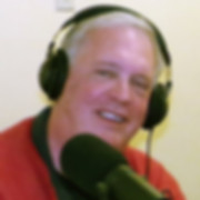 Stan Fine, Ph.D., Business Boot Camp Consultant