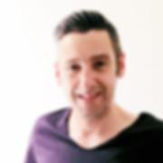 Matt Barker/Rob Saunders
