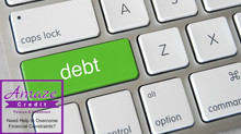 How to Break Your Debt Cycle