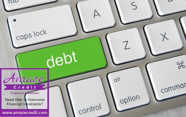 Licensed_Moneylender_How_to_Break_Your_Debt_Cycle