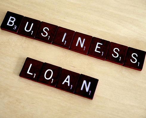 Amaze-Credit-Business Loan.jpg