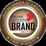 amaze credit singapore successful brand 2015/2016