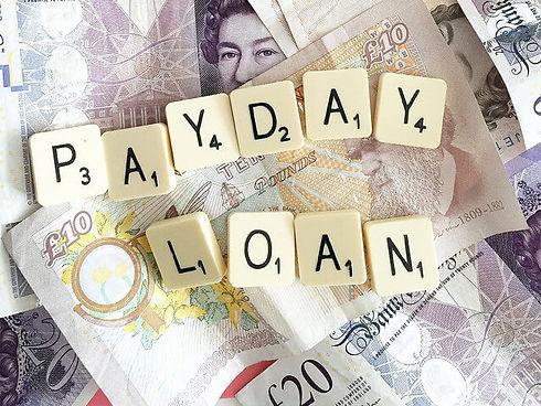 Amaze-Credit-Payday-Loan.jpg